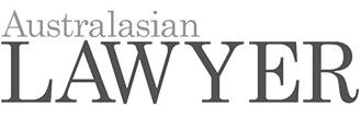 Australian Lawyer